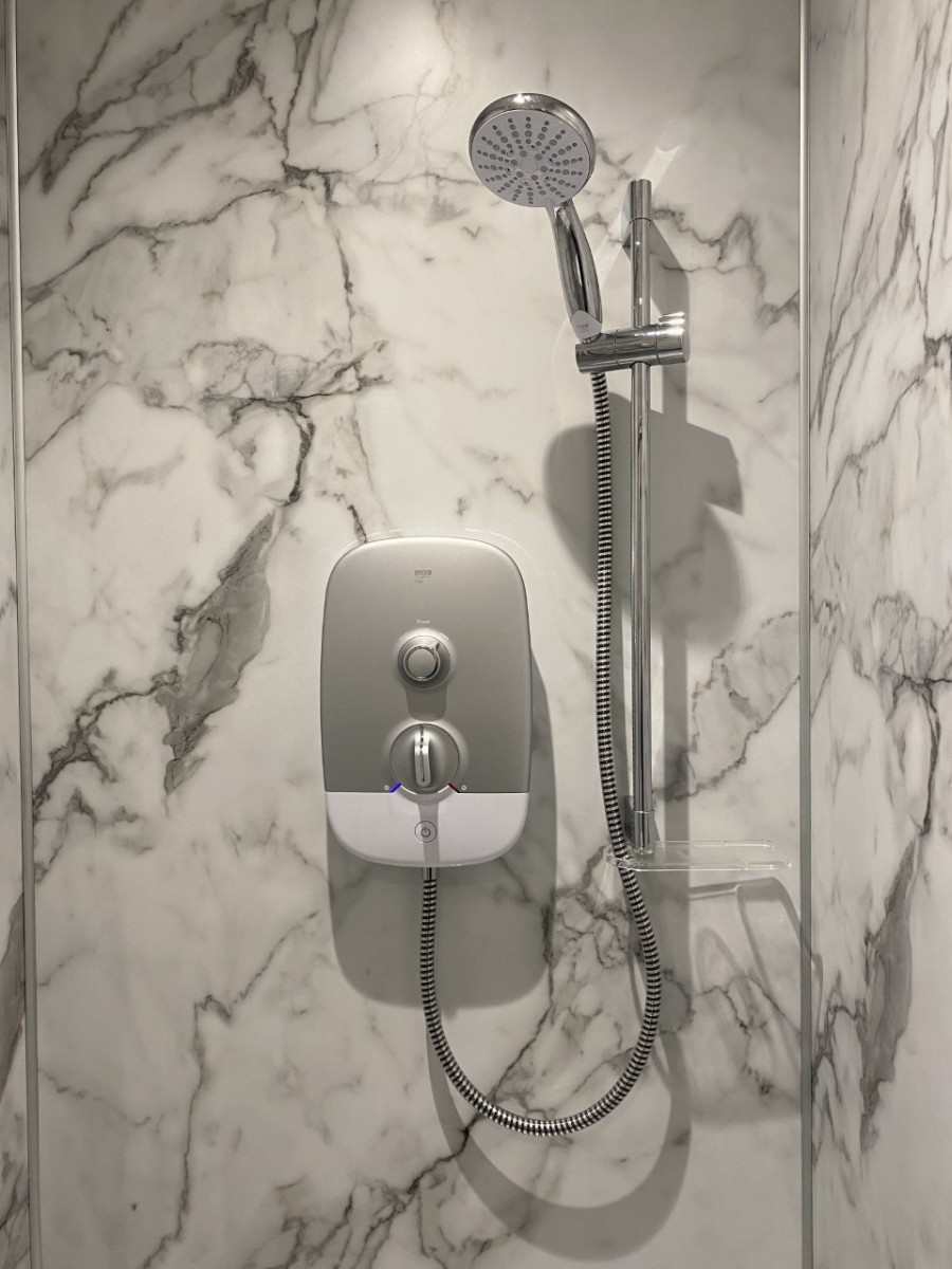 15-shower