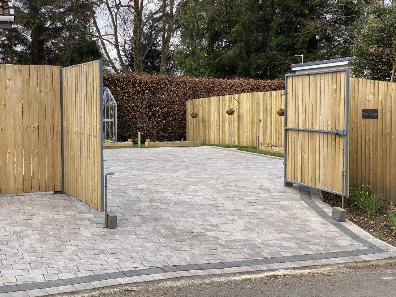 6-driveway-gates